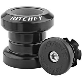 """Ritchey Logic V2 Headset 1 1/8"""" EC34/28.6 I EC34/30 black"""